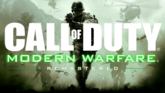 Stand-alone COD: Modern Warfare Remastered Seems More Likely