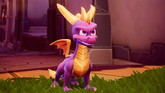 Spyro Reignited Trilogy Pre-Orders Exceeding Expectations
