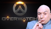 Overwatch Has Made a Billion Dollars