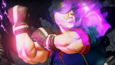 Street Fighter V: Third Season 2 Character Revealed