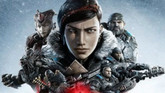 Gears 5 Release Date Could Be In September 2019