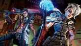 Terminal Borderlands Fan Will Get to Play Borderlands 3 Early