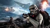 Free May the Fourth Trial Comes to Star Wars Battlefront