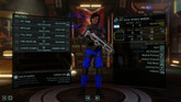 Long War Studios Is Making 5 More XCOM 2 Mods
