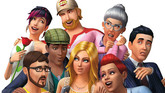 Free The Sims 4 Doled Out to Origin Members
