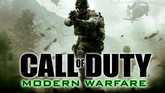 Rumor: Call of Duty: Modern Warfare Is the New COD