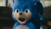 The Sonic the Hedgehog Movie Has Been Delayed