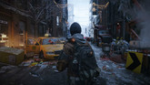 The Division 1.2 May Make Your Avatar Disappear