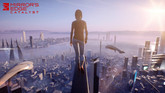 Mirror's Edge May Become a TV Show