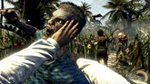 Only One Game Is on the Dead Island: Definitive Collection Disc