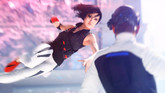 Mirror's Edge Catalyst Closed Beta Will Give Us Time to Reflect