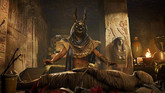 E3 2017: Assassin's Creed: Origins Has an $800 Collector's Edition