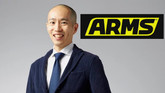 E3 2017: ARMS Invitational Winner Annihilated by Game's Producer
