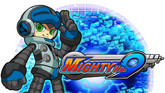 E3 2017: Mighty No. 9 Developer Speaks Out After Radio Silence