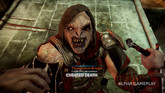 E3 2017: Shadow of War Does Not Allow Missions to be Replayed