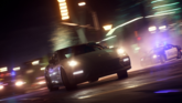 Need for Speed: Payback Comes this Fall