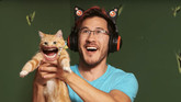Forbes Names Markiplier Top Gaming Influencer