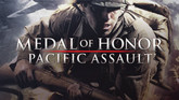 Check Origin for Free Medal of Honor: Pacific Assault