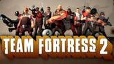 Team Fortress 2 Getting Some Major Buffs and Buffs