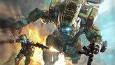 Titanfall 2 Gets Sixth Round of DLC
