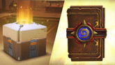 Overwatch and Hearthstone to Have Less Duplicate Loot