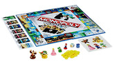 Monopoly Meets Mario in Monopoly Gamer