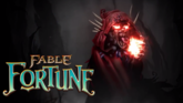 Fable Fortune Arriving July 11