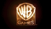 WB Games to Stream Live from E3!