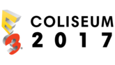 E3 Coliseum Schedule Is Here in Full!