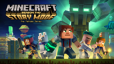 Minecraft: Story Mode Season 2 Release Date Announced