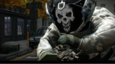 5 Million People Can Get PayDay 2 for Free