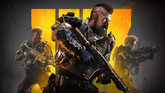 Call of Duty: Black Ops 4 Season Pass Splits the Player Base