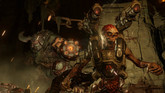 The DOOM Demo Is Still Available