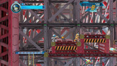 Mighty No. 9's Wii U Patch Rolls Out