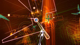 Rez Infinite Is Out in October