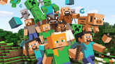 Minecraft's Movie Materializes in May 2019