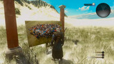 A CD Projekt Red Team Photo Is Hidden in The Witcher 3