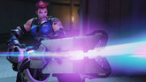 Overwatch's Competitive Mode Has Come to PCs