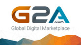 G2A Attempting to Redeem Its Name