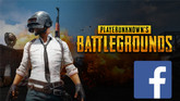 Playerunknown's Battlegrounds Teaming Up with Facebook