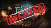 Fable Fortune Delayed