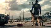 Bethesda Being Sued Over Song in Fallout 4 Trailer