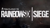 Rainbow Six Siege Brings in the Loot with Alpha Packs