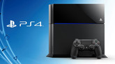 Sony Asks for Beta Testers for PlayStation 4 Firmware 5.0