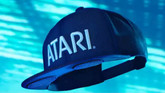 Atari Reveals Its Speakerhat