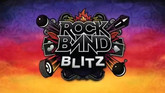 Rock Band Blitz Is Being Delisted
