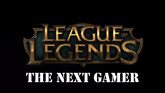 League of Legends Gets a Reality TV Show