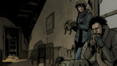 Check Out the New Half-Life Comic on Steam