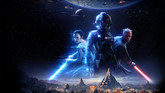 Star Wars Battlefront II to Include Popular New Characters