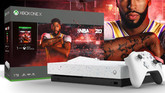 There Will Be 3 Xbox One NBA 2K20 Bundles